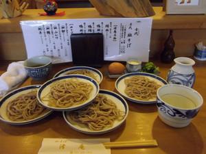Nagisaan1